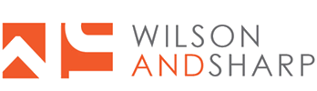 Wilson and Sharp Developments | Student & Residential Investments